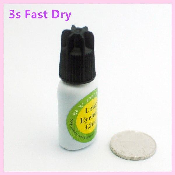 cheap cola para cilios 02