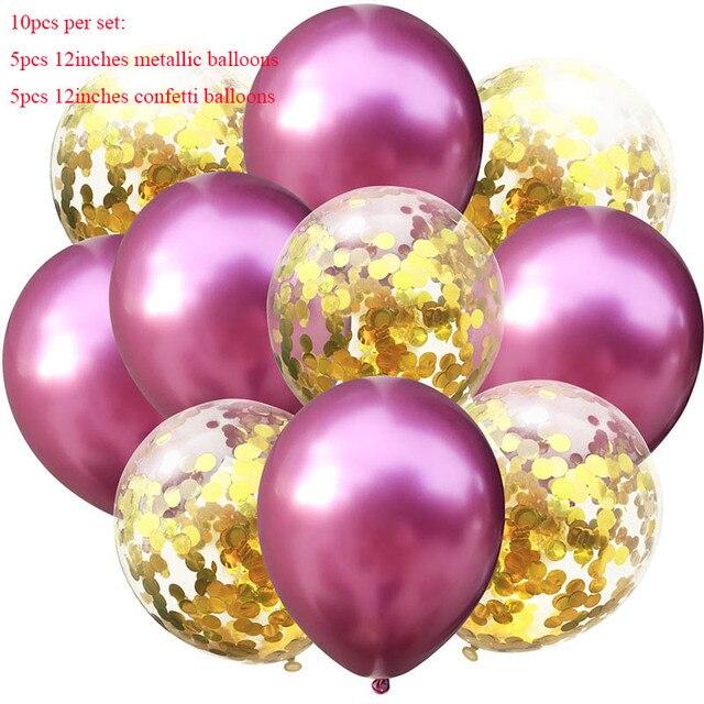 balloon 41