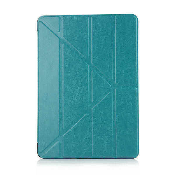 Case for ipad 6 ipad air2 cover Smart Cover Utrathin Fashion