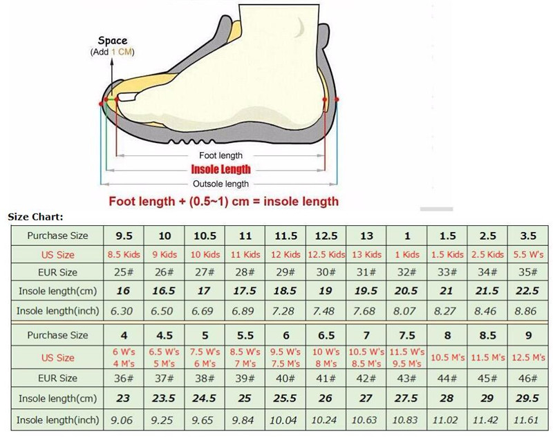 Size 25-46 New Summer Led Fiber Optic Shoes for girls boys men women USB Recharge glowing Sneakers Man light up shoes1