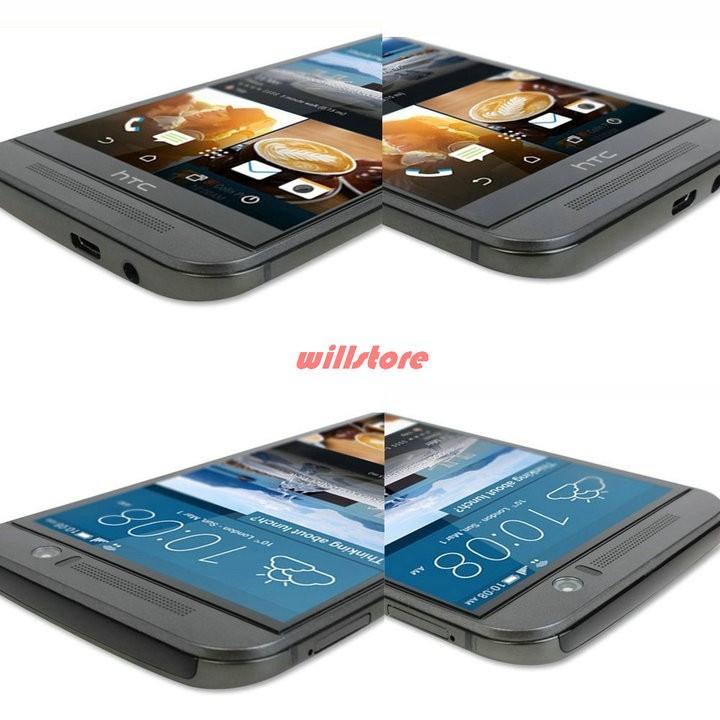 Szkło hartowane Ekranu Ochraniacza straż film CASE Do HTC Desire 320 326g 516 520 526 620 620g 820 mini 626g 728 728g 816 826 825 5