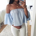 2017 hot  new fashion Bikinis Sexy Tube Tops Women Strap Cut Out Shirt Beach Tank For Women Top Bangdage party RUFFLE Tube Top