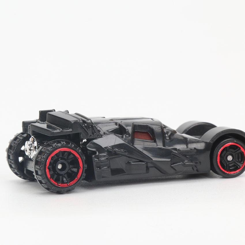Box-Hotwheels-Fast-and-Furious-Diecast-Cars-164-Electroplated-Metal-Batman-The-Dark-Night-BATMOBILE-Model-Pocket-Car-Toys-3