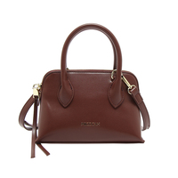 MICOCAH Small Bag Women Tassel Casual Bags Designer 2018 Autumn Winter Bags Black/Apricot/Red MSD166