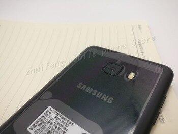 new Original Samsung Galaxy C9 Pro C9000 6GB RAM 64GB ROM LTE Octa core   16MP Camera 6''inch 4000mAh Battery Cell Phone 6