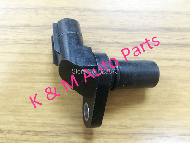 Auto Trans Speed Sensor OEM 89441-50010 Fits for 2005 Toyota