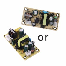 цены AC 100-265V to DC 5V 2A Switching Power Supply Module TL431 For Replace Repair