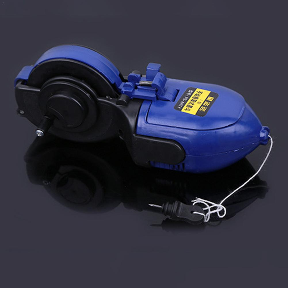 Construction Tools Hand-Operated Ink Fountain Home Improvement Tools Woodworking Tools Ink Scribes Measuring Tools