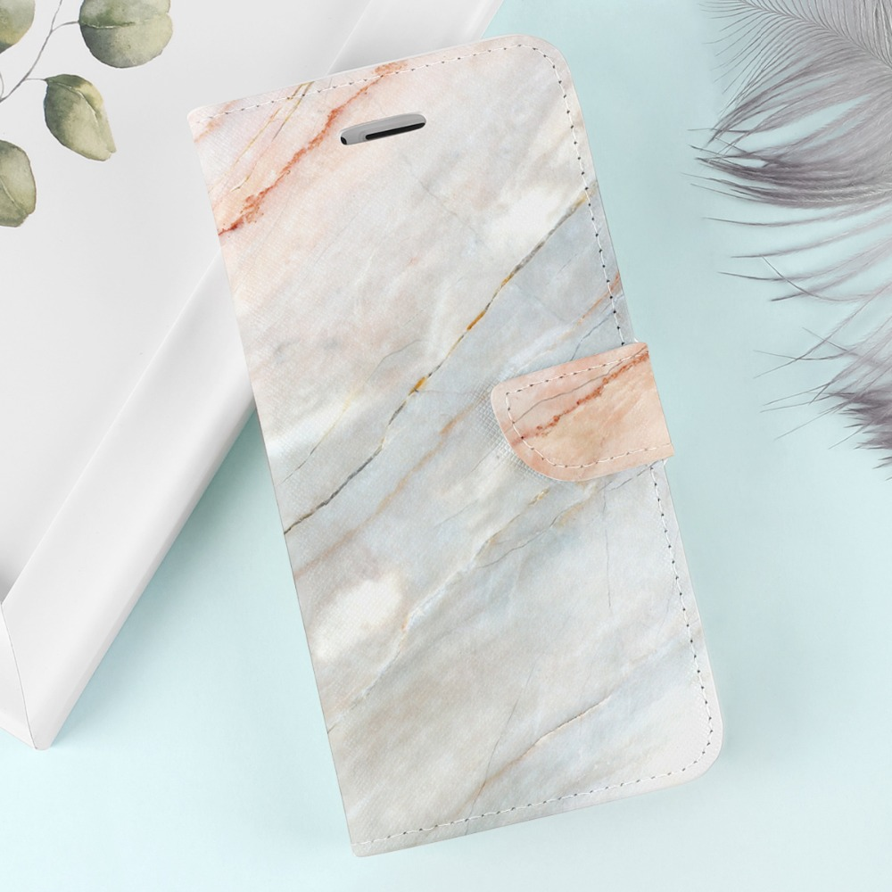 Hell Batianda Pu Leder + Pc Harte Rückseitige Abdeckung Fall Für Sony Z5 Mini/compact Schutzhülle Für Sony Z5