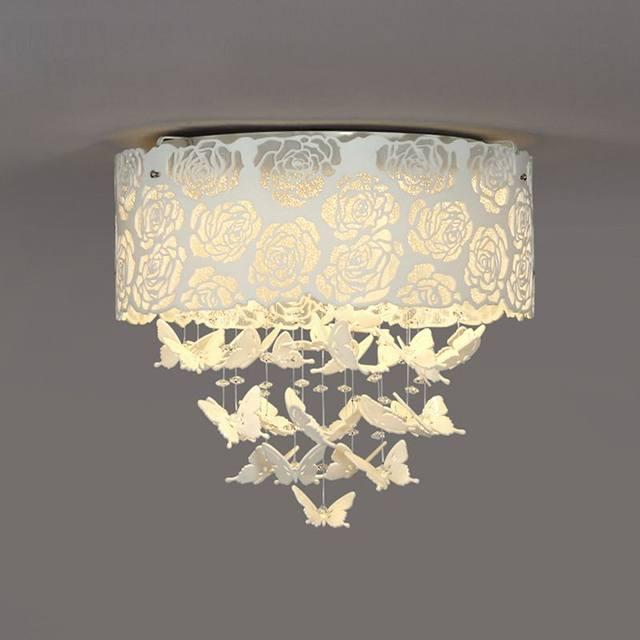 Slaapkamer Lamp Plafond. Cool Moderne Led Woonkamer Plafond ...
