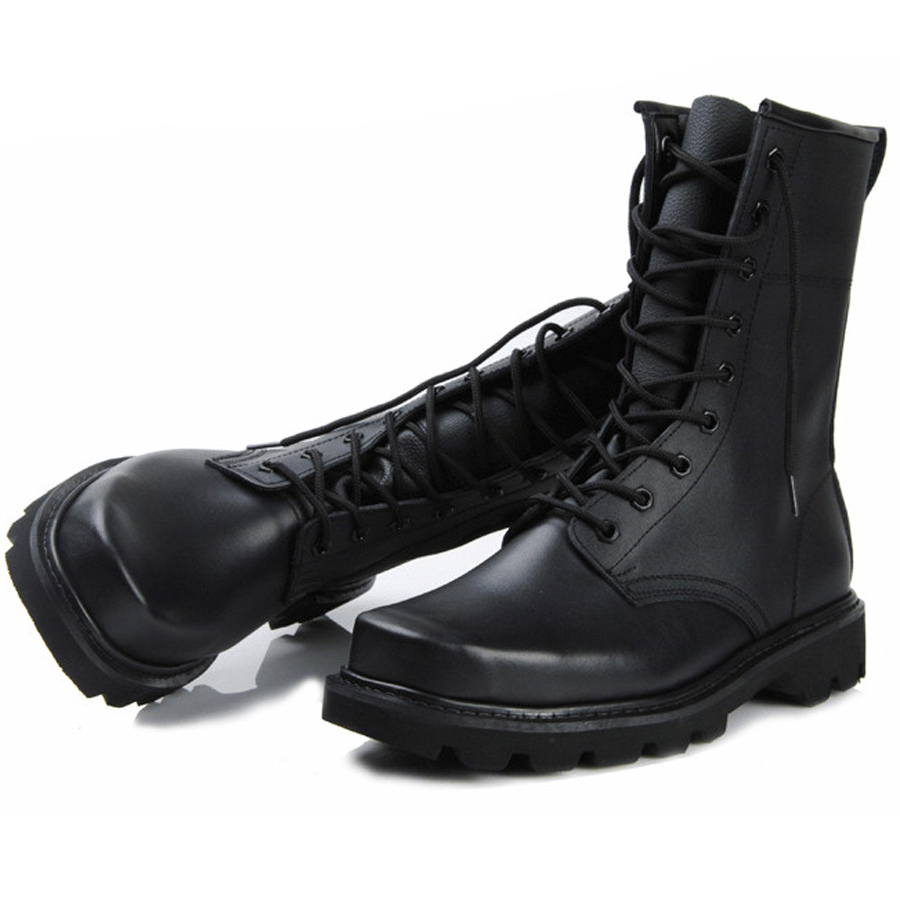 Online Get Cheap Mens Combat Boots Fashion -Aliexpress.com ...