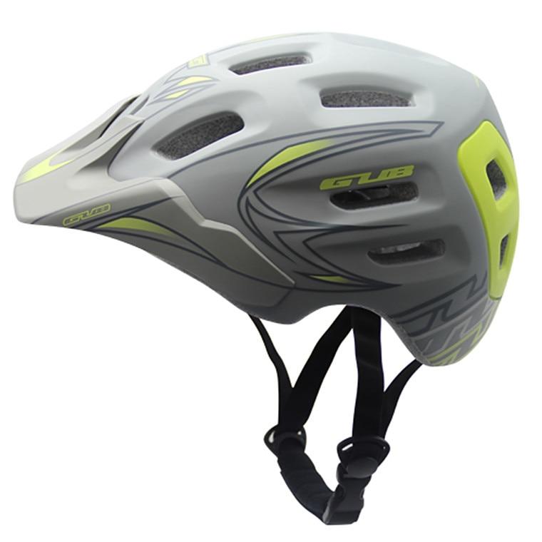 GUB XX7 font b Cycling b font font b Helmet b font font b Bicycle b