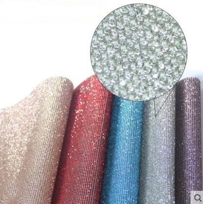 Auto Dekoration Diamant Aufkleber Auto Innen Kristall-diamant Aufkleber Auto Standard Diy Stick Bohrer Persönlichkeit-403 Chinesische Aromen Besitzen