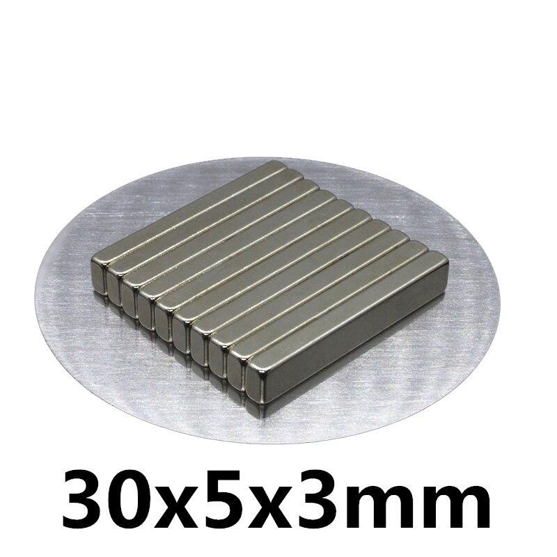 5 x Eeprom 8 Kbit 100 kHz I2C TSSOP FNL 8-CAT24C08YI-GT3