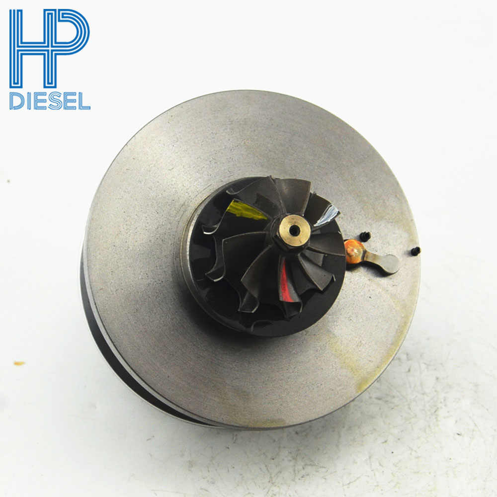 Garrett GT1749V chra replacement Turbo 721021 for Golf IV 1 9 TDI 110Kw  150HP ARL - 038253016D turbine cartridge 038253019G