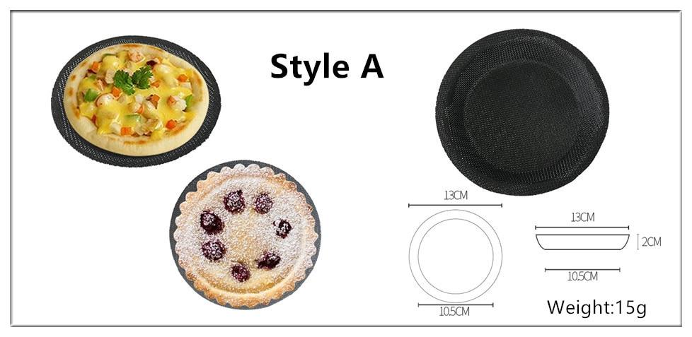 Style A 详情页