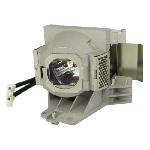 New Replacement Original OEM Projector Lamp with housing RLC-093 Bulb For PJD5553LWS/PJD6551W/PJD5555W/PJD6550LW Projectors чехол для карточек авокадо дк2017 093