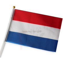 Cheap Luxembourg Flag