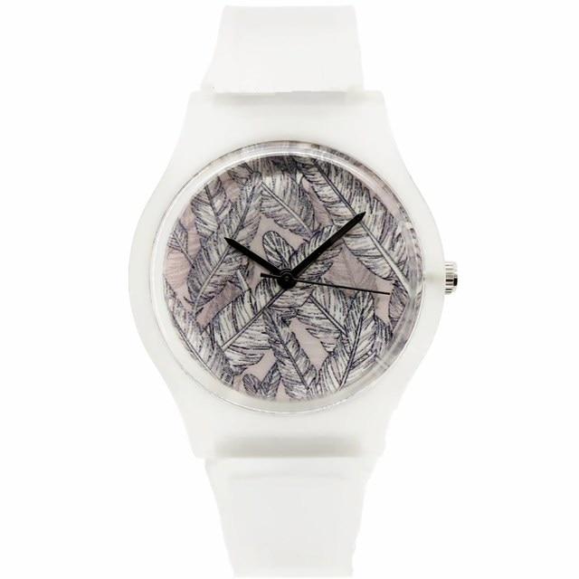 Nueva Electrónica Willis Mujeres Mini Resistente Al Agua deportes reloj de la marca Casual Relojes de Moda para los niños Del Reloj