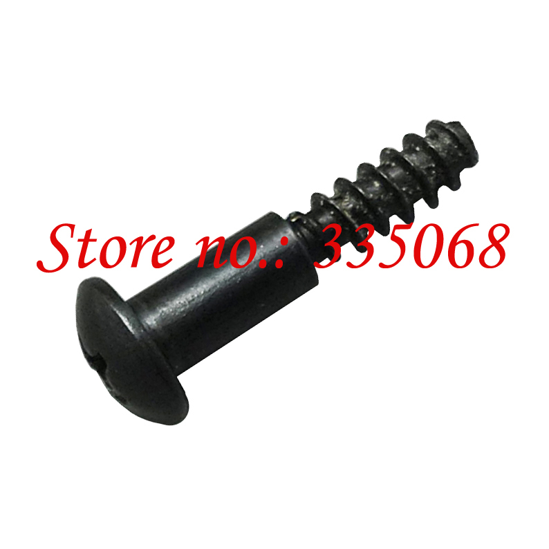 HENG LONG 3918/3918-1 RC tank U.S. M1A2 ABRAMS 1/16 spare parts No. 3918 Idler wheel screws / induce wheel screw
