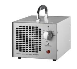 3.5g oczyszczacz powietrza eliminator zapachu dezynfekcji sterylizator (profesjonalna turbosprężarka od producenta)
