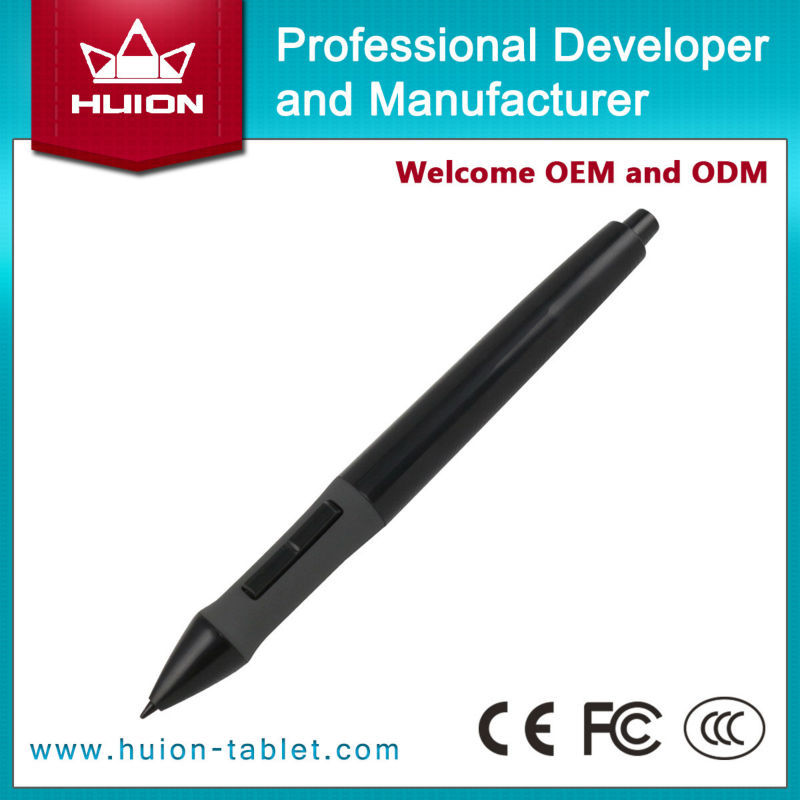Promotion New Huion PEN-68 Professional Graphic Drawing Tablets Pen Digital Stylus Painting Digital Touch Pen Only Use For HUION