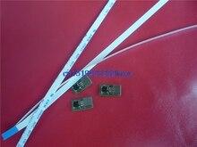 original new detector sensor lever for EPSON R330 R290 R285 T50 P50 1390 ME1100 T1100 T1110 L800 1500W 1400 1430 DETECTOR PW yong tai position detector leveling sensor rm yaa position detector rm yaa new original