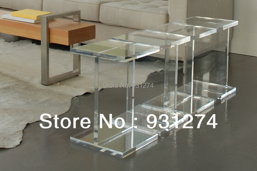 Perspex furniture pmmaplexiglassperspex furniture silk for Perspex furniture