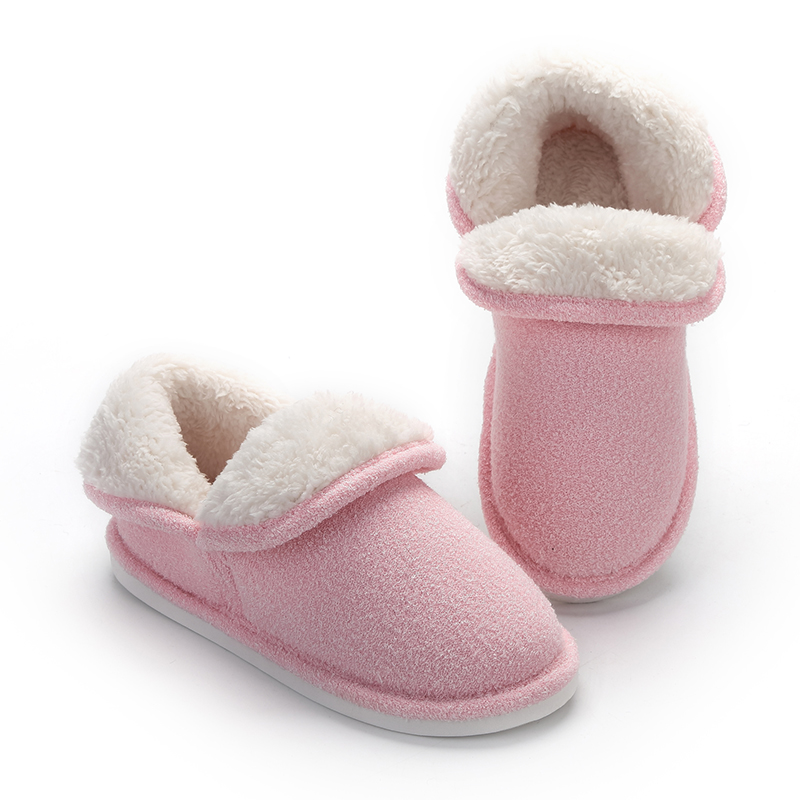 2019 Women Winter Warm Ful Slippers Women Slippers Cotton Sheep Lovers Home Slippers Indoor Plush Size House Shoes slippers 2019 Women Winter Warm Ful Slippers Women Slippers Cotton Sheep Lovers Home Slippers Indoor Plush Size House Shoes slippers