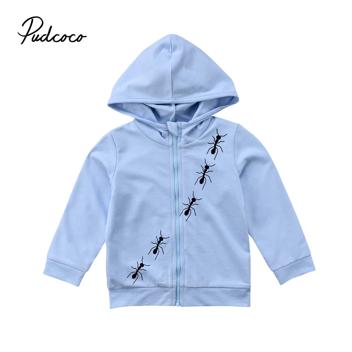 0755f2e7d890 Detail Feedback Questions about 2018 Brand New Toddler Child Kids ...
