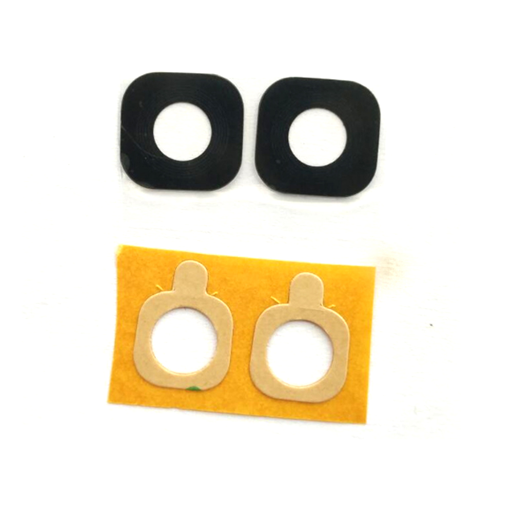 Camera Galaxy Samsung Replacement-Part G950 For S8-Plus Lens-Cover Glass Back Rear G955