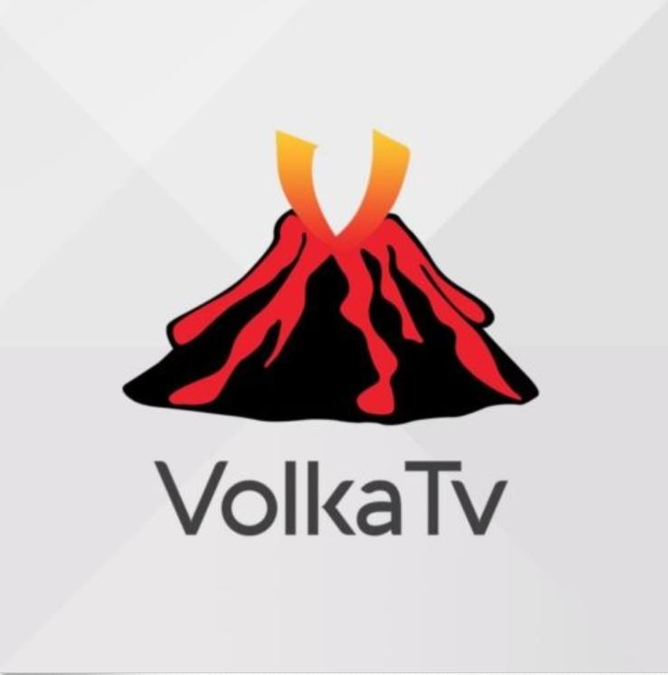 🛒 [HOT DEAL] | ESUN TV T95U PRO Android IPTV Box 6 0 Smart TV Box