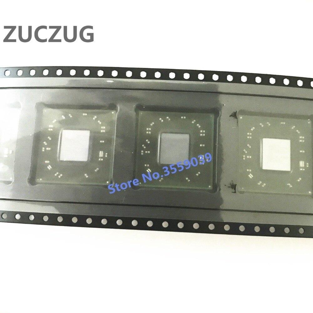 все цены на 100% New N16E-GT-A1 N16E GT A1 BGA chipset онлайн