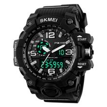 WR50M Impermeable ejército militar RELOJES hombres reloj automático reloj deportivo wens datejust reloj de oro relojes de marca de alta calidad