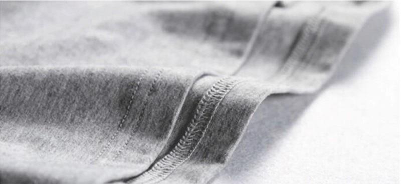 HTB1oJ1NRpXXXXXXapXXq6xXFXXXn - Clothes Print Tee Shirt Homme Style Black Lionel Messi Logo For Footballer Fans Short-Sleeve For Men T-Shirt Size S To 3xl