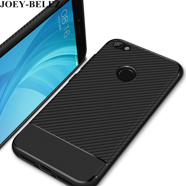 new concept c172b 93202 US $1.99 |Phone Cases For XiaoMi Redmi Note 5A Pro Cover Silicone TPU  Carbon Fiber Case For Xiaomi Xiomi Redmi Note 5A Y1 Lite Coque Capa-in  Fitted ...