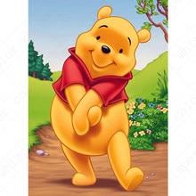 85 Gambar Animasi Winnie The Pooh Terlihat Keren Gambar Pixabay