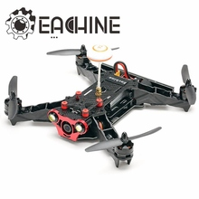 Hot Sale Helicopter font b Drones b font Eachine Profession Racer 250 FPV font b Drone