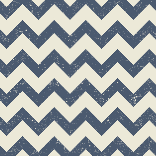 white and grey chevron and stripe photography backdrops thin Art fabric newborn  photography backdrop lovely background D-8210