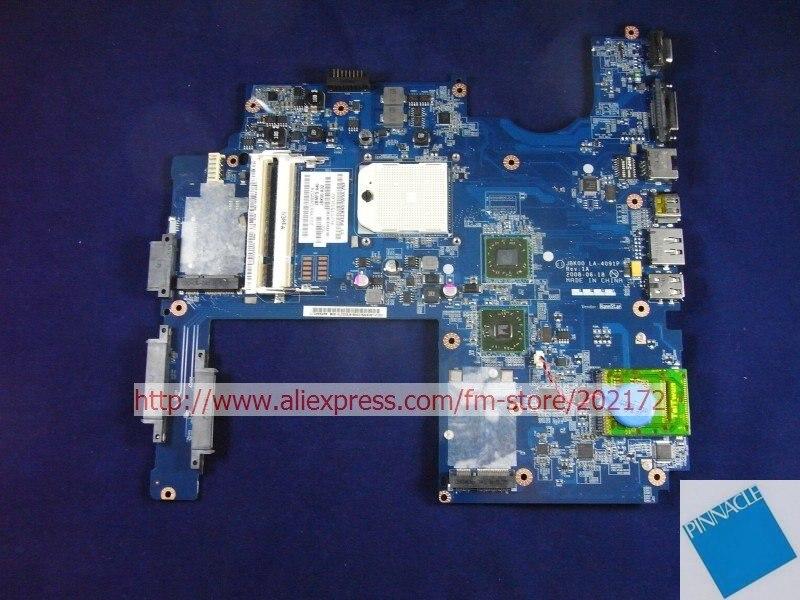 486542-001 506124-001 Motherboard  for HP DV7 JBK00 LA-4091P tested good 744008 001 744008 601 744008 501 for hp laptop motherboard 640 g1 650 g1 motherboard 100% tested 60 days warranty