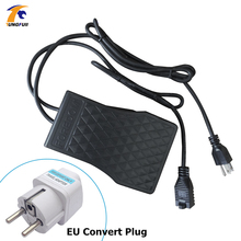 Power Tool Accessories Dremel Accessories For Rotary Tools Metalworking Electronic Foot Pedal Speed Control Switch grinding whee