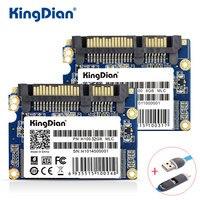KingDian SSD 8GB 16GB 32GB H100 3 Years Warranty SATA SATA2 Hard Drive Disk 8G 16G