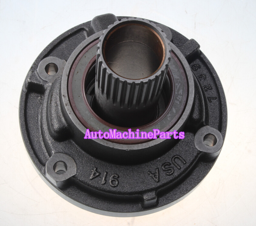 New Transmission Pump 20/925552 for JCB 3CX 4CX плоскогубцы jcb jpl005