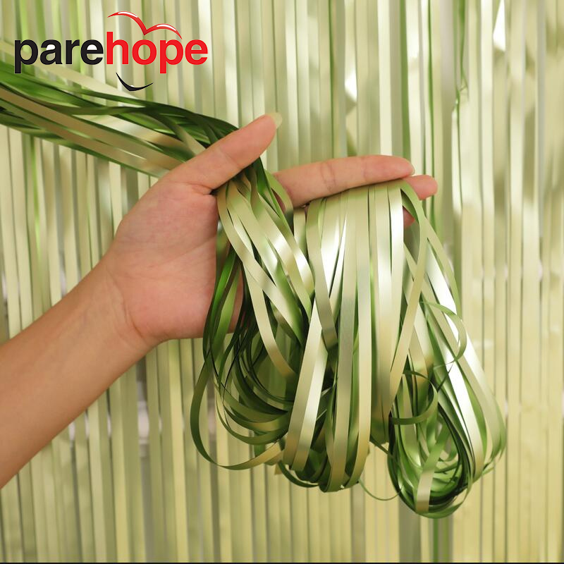 92*245 Sequin Party Backdrop Curtains Matte Gold Metallic Foil Curtain Wedding Backdrop Girl Adult Birthday decoration mariage92*245 Sequin Party Backdrop Curtains Matte Gold Metallic Foil Curtain Wedding Backdrop Girl Adult Birthday decoration mariage