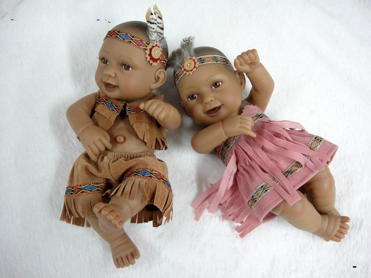 Popular Ethnic Dolls-Buy Cheap Ethnic Dolls lots from