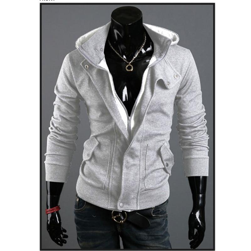 Men Thrasher Man Anti Social Social Club Hip Hop Yeezys Hoodies Palace Sweatshirt Hoodie Man