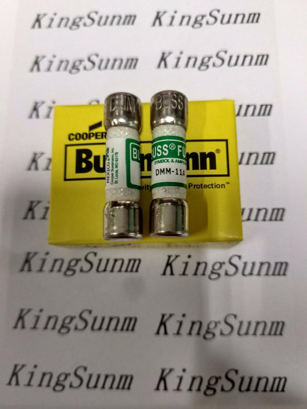 Strange Detail Feedback Questions About Bussmann Fluke Multimeter Fuse Dmm Wiring Digital Resources Llinedefiancerspsorg