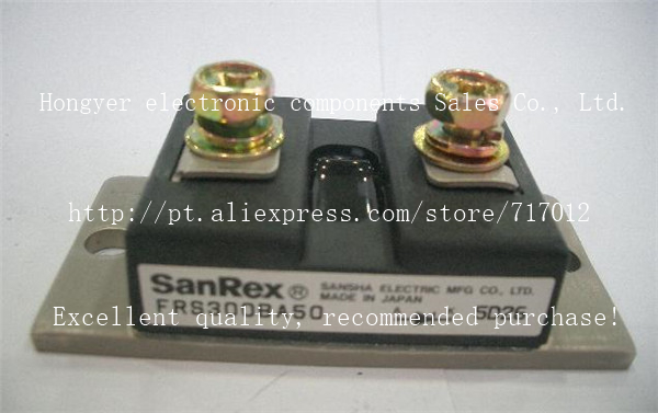 Free Shipping FRS300BA50 New products SCR:300A-500V,Can directly buy or contact the seller