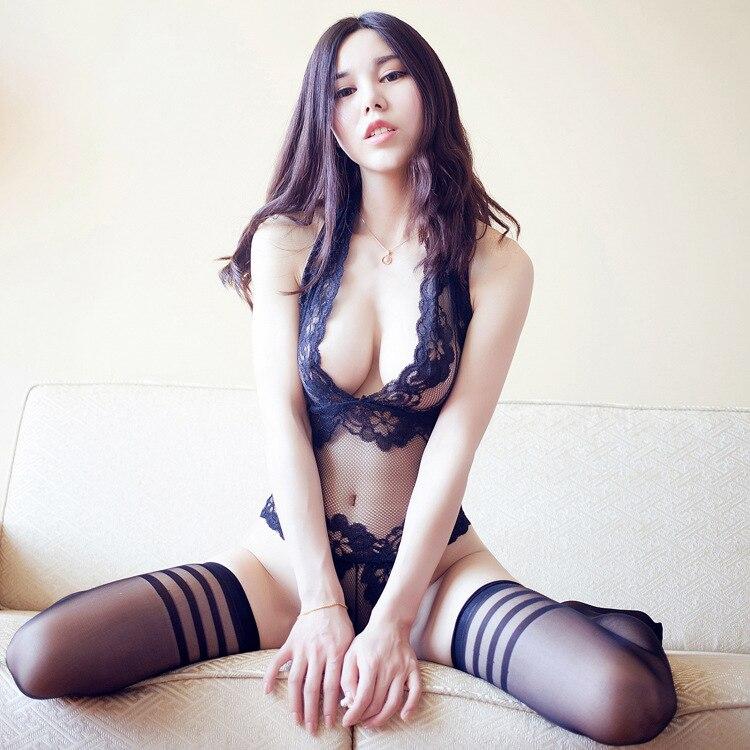 Эротическое бельё для женщин из Китая