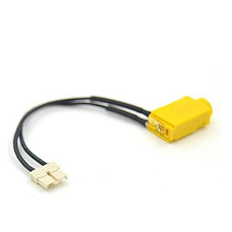 1gab strāvas akumulatora lādētāja uzlādes ports ligzdas kontaktligzda AC savienotāja adapteris Sony / PSP2000 / PSP3000PSP 2000 / PSP 3000 spēlei